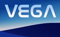VEGA Platform